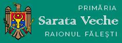 Comuna Sarata Veche